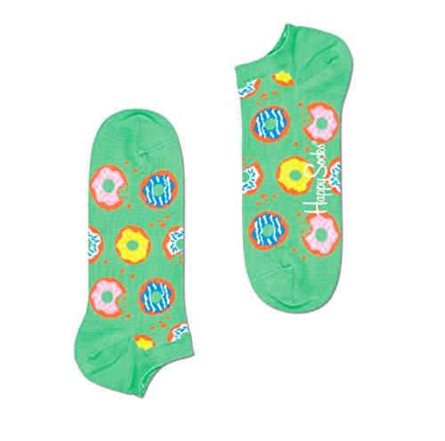 Happy Socks DONUT LOW SOCK (36-40)