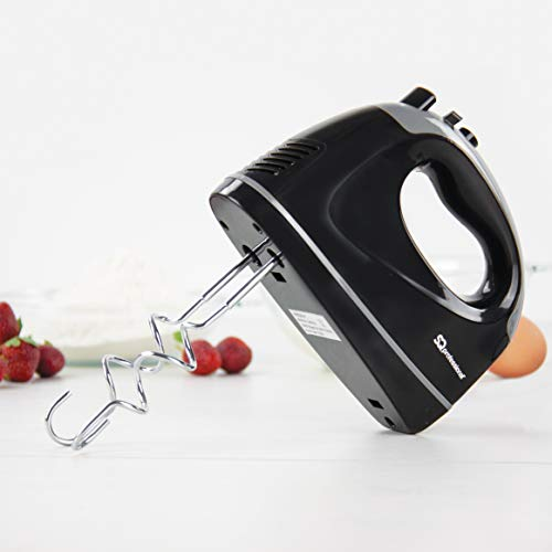 SQ Professional Blitz Hand Mixer...