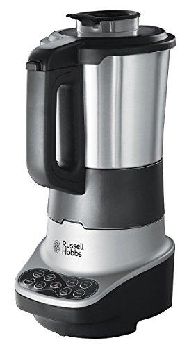Russell Hobbs Blender Chauffant 1,75L...