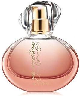 Avon today tomorrow always my everything For Women 50ml - Eau de Parfum