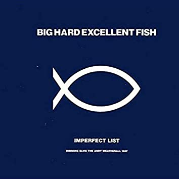 Imperfect List