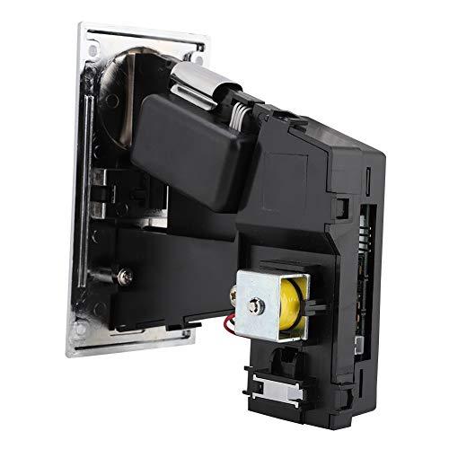 Máquina tragamonedas de Juegos multifunción Ranura de Monedas Inteligente de Alta Velocidad, para máquina expendedora dispensadora de Agua