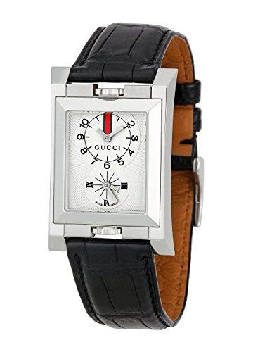 Reloj unisex Gucci ref: YA111304