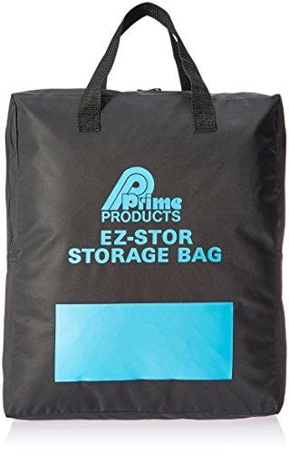 RV Hose Storage Bag With Zipper