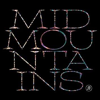 Mid Mountains