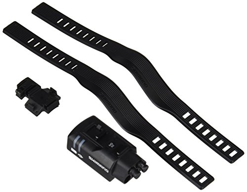 Shimano Dura-Ace Di2 SMEW90B - Conector E-Tube Manillar 5 Cables