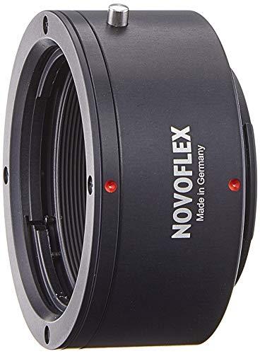 Novoflex - Adattatore per lenti Minolta MD/MC a corpo Fuji X-Mount (FUX/MIN-MD)