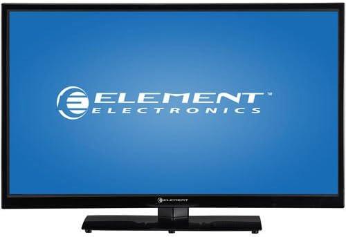 Max 55% OFF Element ELEFW195 19-Inch Sale 720p TV LED Renewed 60hz