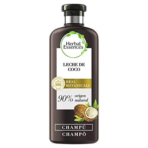 Herbal Essences Bio Renew Shampooing Hydrate - coco
