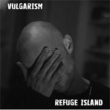 Vulgarism