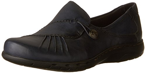 Rockport Cobb Hill Women's Paulette Flat