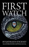 First Watch: full-color version