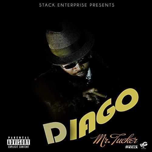 It's Diago [Explicit]