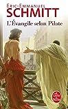 L'evangile Selon Pilate (Ldp Litterature)