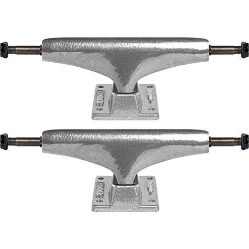 Thunder Trucks 149mm Team High Polished Skateboard Trucks - 5.75' Hanger 8.5' Axle (Set of 2)