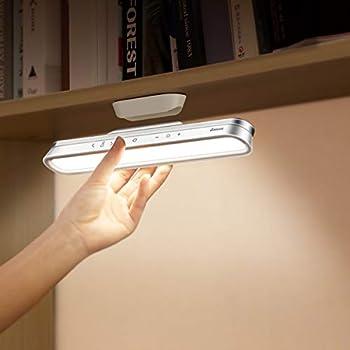 Baseus 1800mAh Rechargeable LED Night Light Bar