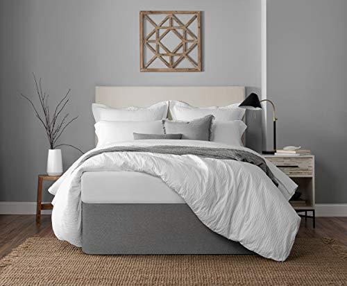 Standard Textile Circa Bed Wrap (Gr…