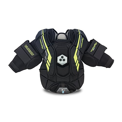 Vaughn VP VE8 Velocity Junior Arm & Chest Protector (S/M)