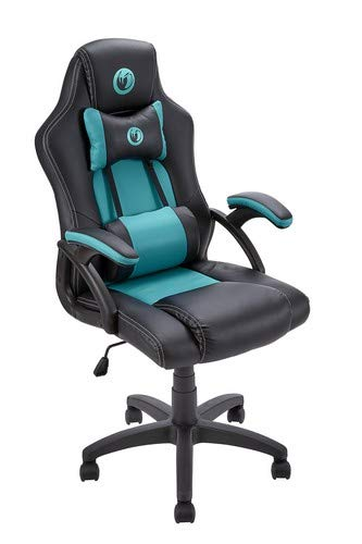 Nacon Sedia Gaming Chair Ch-300 - Not Machine Specific