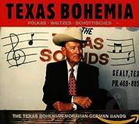 Texas Bohemia