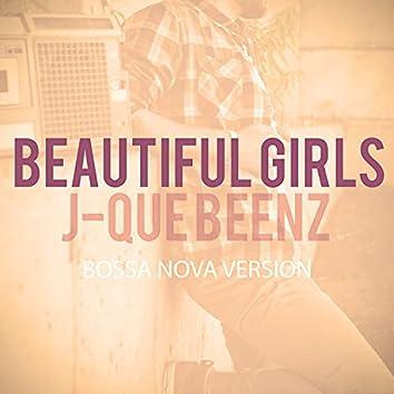 Beautiful Girls (Bossa Nova Version)
