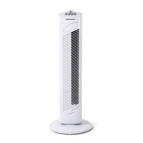 Orbegozo Ventilatore a torre TW0745