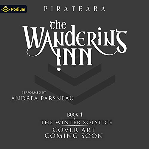 The Winter Solstice Audiobook By pirateaba cover art