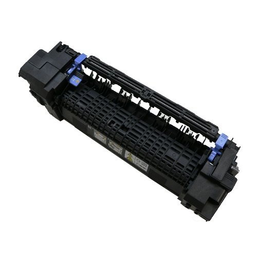 Dell UG190 Maintenance Kit for 3110cn/3115cn Color Laser Printer