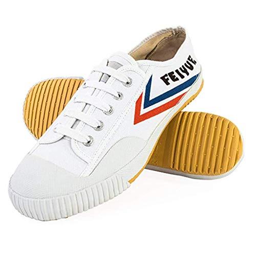 wsTT377 Wushu Schuhe Feiyue Sneaker...
