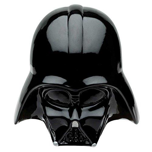 Disney Star Wars–The Force weckt Darth Vader Spardose–Spielzeug Sammler Figur