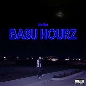 Basu Hourz