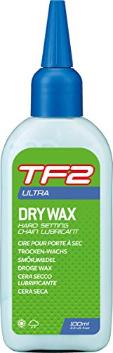 Weldtite TF2 Dry cadena cera - 100 ml