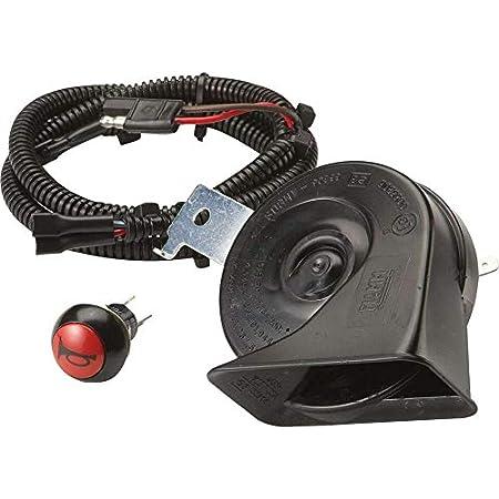 Polaris 2877788 Horn Kit
