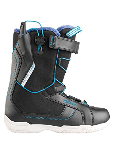 Herren Snowboard Boot DEELUXE Shuffle One