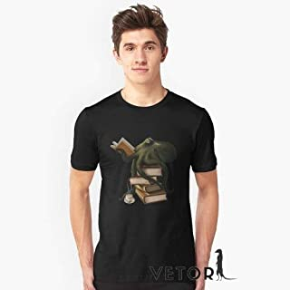 Camisa Camiseta Masculino Blusa A Povo Bem Lido Estudo Livro