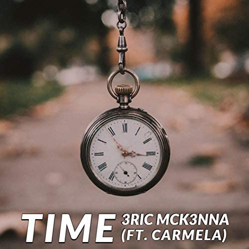 McKenna feat. Carmela