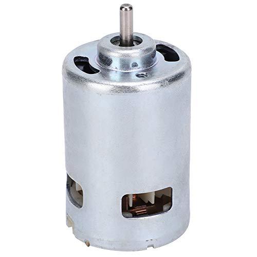 Componente elettronico DC12‑24V Flux Speed Motor, motore, per motore stampante 3D