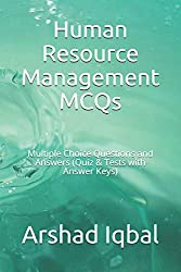 Business Administration MCQs - BBA Quiz - MCQs Questions Answers