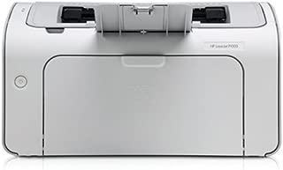 HP P1005 Laserjet Printer