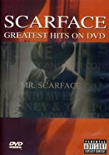 Scarface - Greatest Hits on