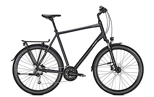 RALEIGH Rushhour 4.0 XXL Trekking Bike 2020 (28