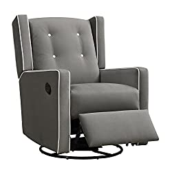 Pleasing Top 10 Best Recliners For Sleeping Ultimate Guide For 2019 Onthecornerstone Fun Painted Chair Ideas Images Onthecornerstoneorg