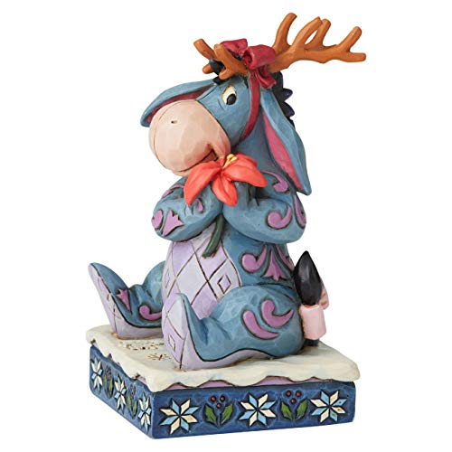 Disney Traditions Figurine, mutlicoloured, one Size