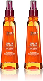 Best btz spray wax Reviews