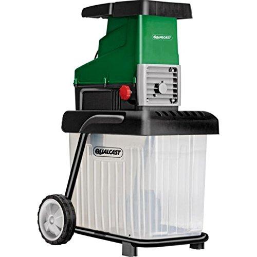 Qualcast SDS2810 Garden Shredder - 2800W.