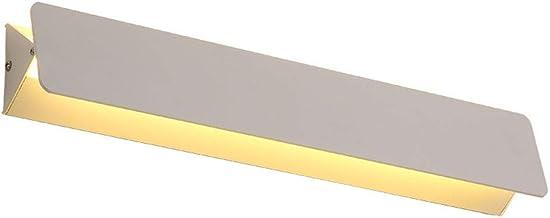 JYXPOWER Spiegelverlichting, badkamer koplamp, LED-spiegelkast, moderne verlichting, mistlampen, waterdicht, LED-lampen vo...