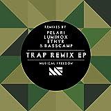 Epic (Luminox Remix)