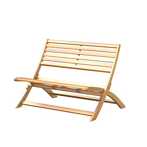 Mocha Finish Patio Sense Miles Wicker Patio Bench Zero Maintenance Lightweight Lawn All Weather Resin Wicker Deck For Front Porch Garden Pool Backyard Easy Assembly Outdoor Seating