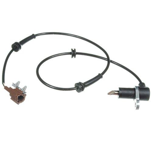 Holstein Parts AAIA 2ABS0257 ABS Speed Sensor