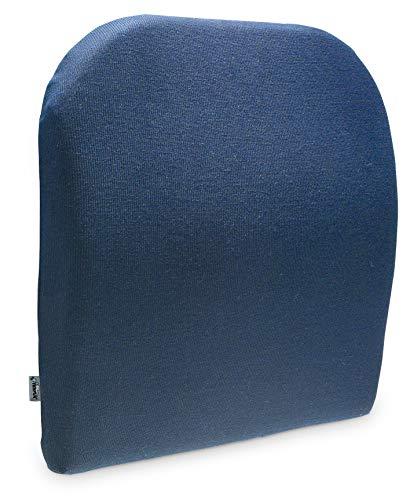 TEMPUR TEMPUR höhenverstellbar Farbe blau Größe Bild